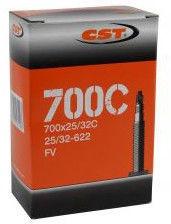 CST 700 x 25-32 48mm