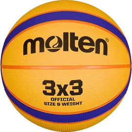 Molten B33T2000