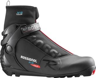 Rossignol Touring Ski Boots X-5 Black 46