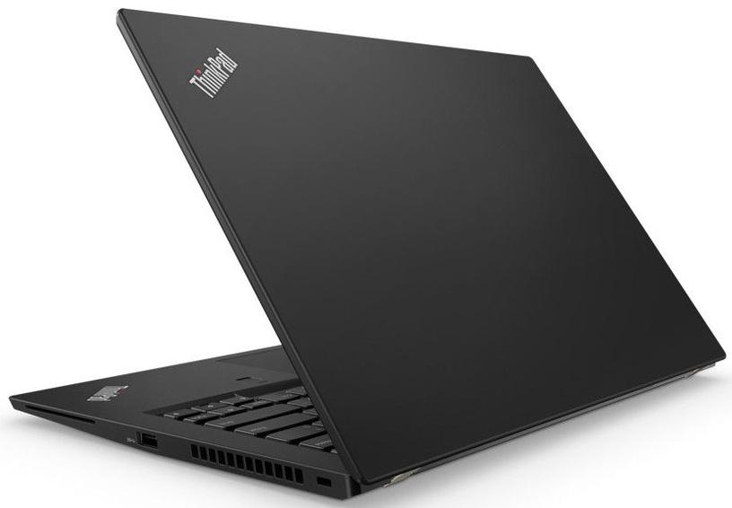 Lenovo ThinkPad T480S 20L7001SMX