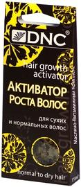 Juukseõli DNC Growth Activator For Dry And Normal Hair, 3x15 ml