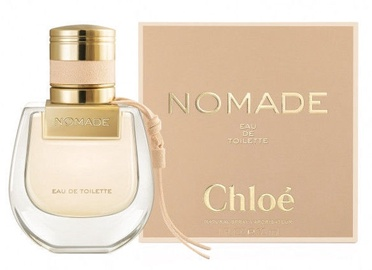Chloe Nomade 30ml EDT