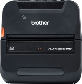 Brother RJ-4250WB