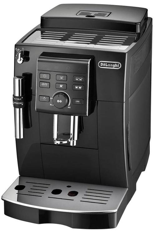 Espressomasin De'Longhi ECAM23.120B