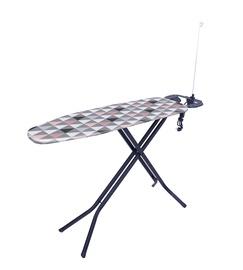 Laud triik Domoletti D30468B1-224, 120x38 cm