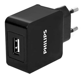 Philips USB Charger Universal DLP2309/12