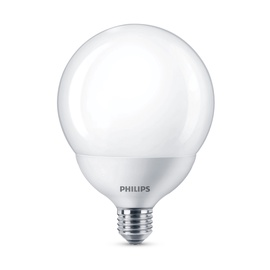 Lamp Philips Globe G120 18W E27 LED