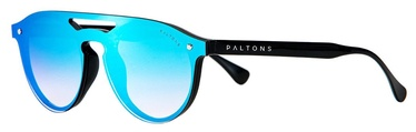 Paltons Natuna Sky Blue