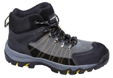 Lahti Pro Ankle Boots w/o Toe Cap O1 SRA Size 43