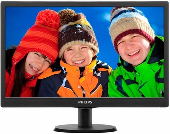 Philips 223V5LSB