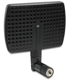 Delock WLAN 5-7 dBi Directional Antenna