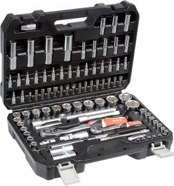 Yato YT-38941 Tool Set 94pcs