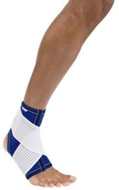 Rucanor Ligamento 01 Ankle Support L