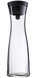 WMF Water Decanter Basic 1l