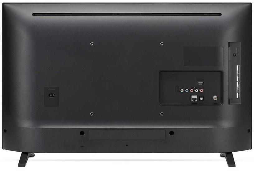 Televiisor LG 43LM6300PLA