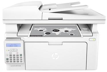 Multifunktsionaalne printer HP M130fn, laseriga