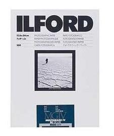 Ilord Multigrade IV Photographic Paper 44M Pearl 30.5x40.6cm 10pcs