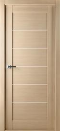 Belwooddoors Door Mirella 800x2000mm