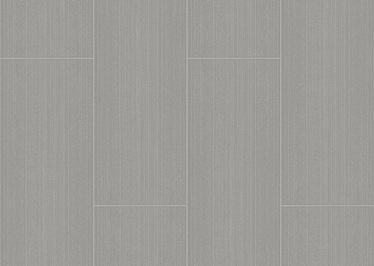 PVC PANEEL SILVER TILES 0.25X2.65M(2.65)