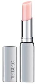 Artdeco Color Booster Lip Balm 3ml 00