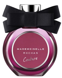 Rochas Mademoiselle Rochas Couture 50ml EDP