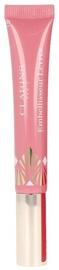 Бальзам для губ Clarins Instant Light Natural Lip Perfector 19, 12 мл