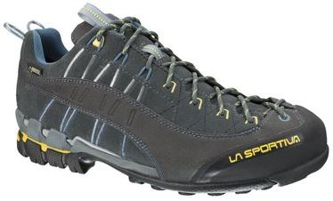 La Sportiva Hyper Gore-Tex Dark Grey 47.5