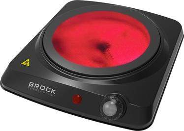 Brock HPI 3001 BK