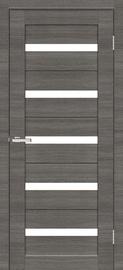 PerfectDoor Cortex 07 Door 60 Grey Oak