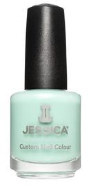 Jessica Custom Nail Colour 14.8ml 733