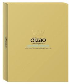 DIZAO Natural Masterpieces Mask Set Royal 6pcs