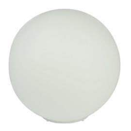 Okko Bali P122-1T-D20 Table Lamp 60W E27