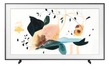 Televiisor Samsung QE55LS03TAUXXH