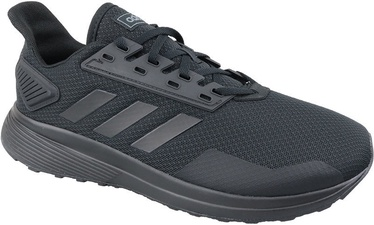 Adidas Duramo 9 B96578 Black 44