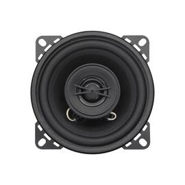 Auto kõlar BLOW S-100