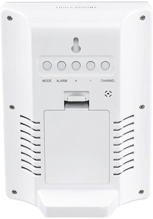 Hama EWS-3100 White