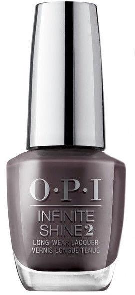 OPI Infinite Shine 2 15ml ISLI55