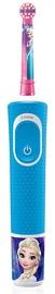 Braun Oral-B Vitality 100 Electric Toothbrush Kids Frozen