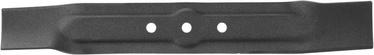 Gardena PowerMax 1100/32 Spare Blade