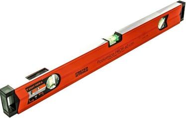 OEM 4634 Profi Level 1800mm
