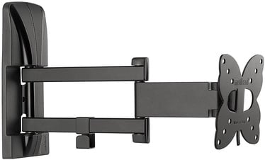 "Meliconi Wall Bracket 14""-25"" 100SDR"