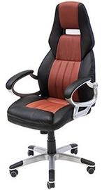 AnjiSouth Furniture Nevada NF-6623