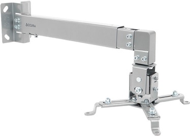 Accura Projector Mount ACC8008