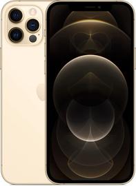 Nutitelefon Apple iPhone 12 Pro 256GB Gold