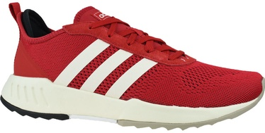 Adidas Phosphere Shoes EG3492 Red 42