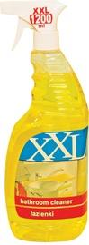 Blux Bathroom Cleaner Spray 1200ml 101280