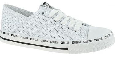 Big Star FF274024 Shoes White 41