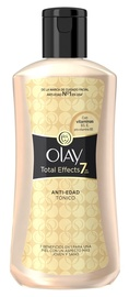 Näotoonik Olay Total Effects Age Defying Tonic, 200 ml