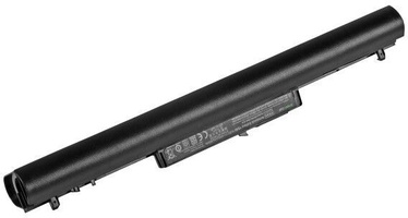 Green Cell Laptop Battery For HP Pavilion 14 4400mAh