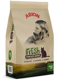 Arion Fresh Cat Adult 3kg